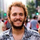 ACESSO MPB - Luiz Gabriel Lopes