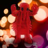Lobster Sounds #1