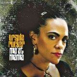 The Amazing Ursula Rucker