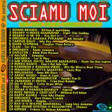SCIAMU MOI vol. 2 - PAPALEU @ the control