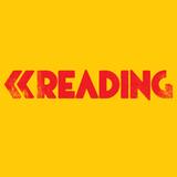 Diplo - Reading Festival 2018