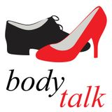 BODY TALK 16