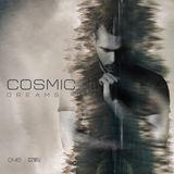 Cosmic Dreams #046
