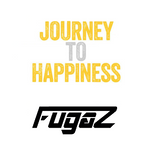 FUGAZ - Guestmix for Journey to Happiness Ep.85