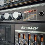 Junto e Mixado - Programa 114 - Rádio UFMG Educativa