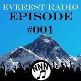 NNN: Everest Radio - Episode #001