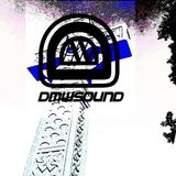 The Sounds of  DMWSOUND - 25th September 2018