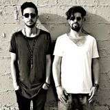 BEDOUIN: Melodic Deep Originals Set in the Lab NYC