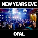 New Years Eve @ Opal 31/12/2012 (Part 1: 1:00-3:00)