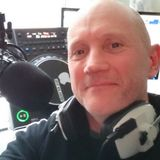 Richie Bee Groove Connection -8th Oct Throwback Thursday  4-6 @CruiseFM..