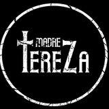 Madre TereZa Mixtape 001