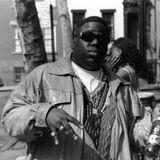 Notorious B.I.G. Tribute Mix / DJ SIBA