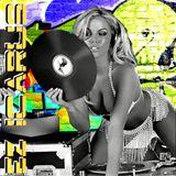 90s Breakbeats Special : Ez Breakbeat Radio Wk 47