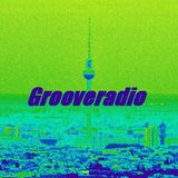 Grooveradio Aug 2017 / Skippy Groover