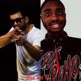 DJ LZB & DJ POYO MIX FOR U