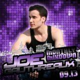 Joe Gauthreaux's Monthly Mixdown :: 09.13