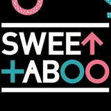 DJ JEDI - SWEET TABOO