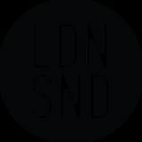 LDN SND 007