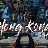 NST - HONGKONG 1 - NGII NGÁO