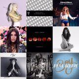 2015 : Pop RnB Soul #02