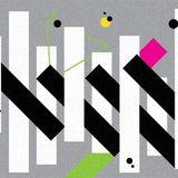 E! nights pres. Samo Moderno! live / Pille 25.01. @ Kameleon club