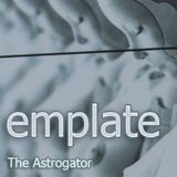 The Astrogator 137 (hosted by: emplate)
