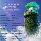 Club Rascal Mix Tape 71