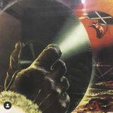 Confusing Mix w/ Juan Izguerra - 7th February 2020
