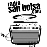 EDC @ RADIO SAN BOLSA (EXTENDED DAY)