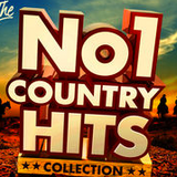 Brooklands Country - 12 September 2016 - 30 Number 1 hits across the decades