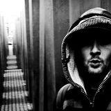 Zed Bias & Skittles Mix - Xfm 10/12/11