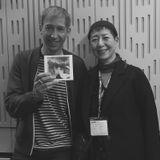 Nick Luscombe: Flomotion Radio - Midori Takada Special 29/4/17