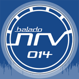 Balado NRV Émission 014