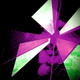 PSYMON-Section 46 Mix 2014