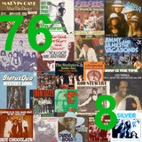 Top 40+ Years Ago: August 1976