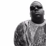 90'S BEST HIP HOP MIX ~ Biggie, 2Pac, Ice Cube, Snoop Dogg, DMX, Missy Elliott, LL Cool J, Nas