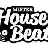 Mister HouseBeat Juni MIX