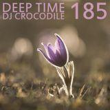 Deep Time 185