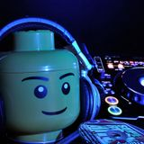 TiB Mix Juillet 2015