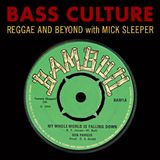 Bass Culture - April 27, 2015 - Fathead Selects