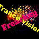Trance Vsions- 009