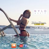 MissDeep ♦ NYLO Music Special Mix ♦ Vocal Deep House Nu Disco Sessions Music Mix 2017 ♦ by MissDeep