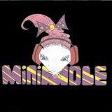 DJ Minimole - Pure Old Skool for UDR - 01/09/18