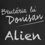 Brutăria lu' Donisan - S01.46 21.04.2018