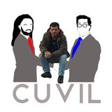 CUVIL #15 - Malato Inglês c/ Corta-Unhas Melancólico