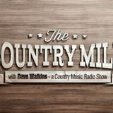 The Country Mile episode 14