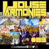 House Harmonies - 83