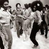 Ain't No Disco Like A Nu Disco Party (Volume 2) 25-02-2014