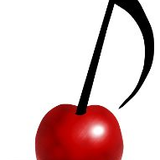 DJ DVS - Cherry