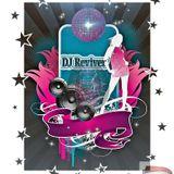 Dj Reviver (Remix 3)